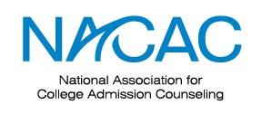 NACAC Logo